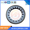 3121-26 Shaft Oil Seal for Peugeot