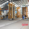 Qgm Qt10 Automatic Block Making Machine
