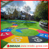 Amazing Quality Soccer & Football Artificial Turf