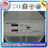 220V 200A DC Load Bank for Battery Discharge