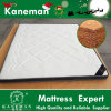 High Quality Palm Fiber Eco_Friendly General Use Bedroom Furniture Latex Mattress