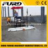 3D Concrete Laser Screed with Trimble Laser System (FJZP-200)