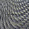 Polypropylene Geomat for Drainage Erosion Control Mat