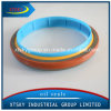 Xtsky Auto Parts Rubber Oil Seal (75*88*10mm)