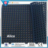 Anti-Slip Kitchen Mats/Oil Resistance Rubber Mat/Drainage Rubber Mat