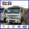 Sinotruk HOWO 6X4 Heavy Duty Tractor Head Truck