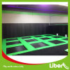 Kids Body Building Buy Indoor Trampoline Courts
