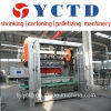 Purified Water Carton Packing Machine