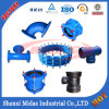 Ductile Cast Iron Pipe Fitting Dismantling Joint Pn16/Pn25