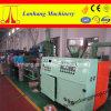 High Quality PP/PE Recycling Granulating Line
