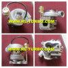 Turbocharger He200wg Turbo 3777897 3777896 3777897 3974989 for Cummins Isf