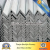 Section Steel Angle Bar for Construction Materials