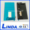 Mobile Phone LCD for Blu Studio 6.0 HD D650 LCD Screen