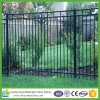 High Quality Removable Swimming Pool Fence for Child Safety