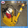 Full New Asphalt Road Plate Compactor Made in China