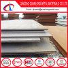 SMA400 SMA490 Weathering Corten Plate
