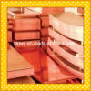 Copper Sheet 10mm, Copper Sheet Metal