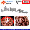 Breakfast Cereal Snacks Food Machines Processing Line