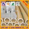 Paper Pipe Tube Core Adhesive Glue
