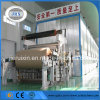 Ivory Board Processing Manufacturer for Duplex Paper Making machine