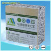 Eco Friendly Product Fire Resistant Fiber Cement Board for Wall