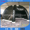 OEM Inflatable Exhibition Tents Inflatable Tent for Advertising