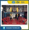 High Efficiency Welding Machine for H Beam