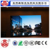 P2 Indoor Full Color SMD LED Display Screen Module