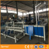 Fully Automatic Chain Link Wire Mesh Machine