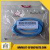 &Nbsp; &Nbsp; B230101002124&Nbsp; Seal Ring for Sany Concerte Pump Parts