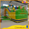Animal Castle/Children Game Inflatable Bouncy (AQ01220)