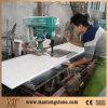 Pure White Artificial Quartz Stone Countertop for Kitchen