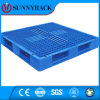 Heavy Duty 48*48 Inches 6000kg Load HDPE Plastic Pallet