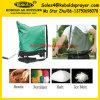 Wsp-08 Kobold Manual All Season Bag Fertilizer Spreader