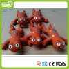 Frog Latex Dog Toys Pet Toys
