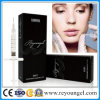 Sodium Hyaluronate Acid Injectable Gel Ha Dermal Filler