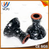 Ceramic Hookah Tobacco Molasses Bowl