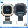 Brand New Big Back Rear Facing Camera Module Flex Cable for Samsung Galaxy A5