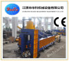 Hydraulic Car Shearing Machine