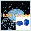 HDPE Masterbatch for Plastic Bottle Cap