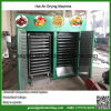 Food Vegetable Fruit Fish Dryer Dehydrator Drying Fish Making Machine
