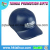 Promotion Gift Custom PU Cap