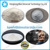 Muscle Growth Steroids Anabolic Powder Testosterone Enanthate for Cutting Fat