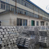 Best Quality Aluminum Bar/Rod Manufacturer/Factory