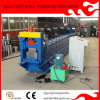 Used Gutter Forming Machines for Sale