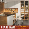 Customize Melamine Kitchen Cabinets with Invisible Handle