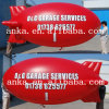 Big Size Inflatable Helium Plane Model for Openings