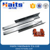 Hot Sale Drawer Slide Soft Close Kitchen Cabinet Drawer Slide Channel