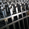 Direct Manufacturer of High Security Tubular Security Fencing