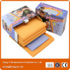 Nonwoven Fabric Cloth, Viscose and Polyester Fabric Nonwoven Cleaning Cloth